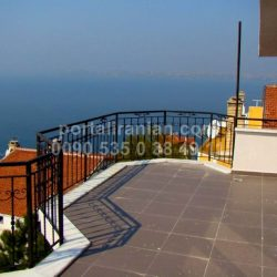 villa-in-istanbull-best-price (6)