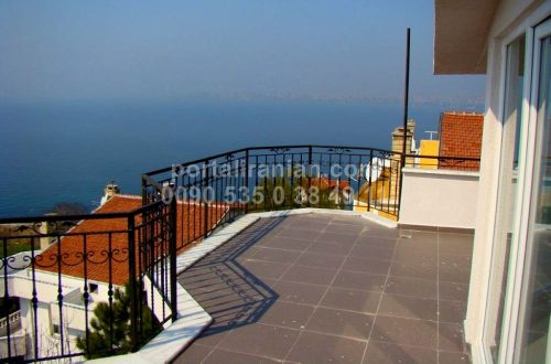 villa-in-istanbull-best-price (6)