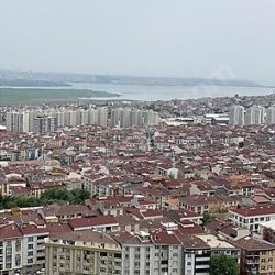 یکخواب در برج - قیمت مناسب در غرب استانبول (4)