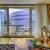 آپارتمان شیک در آتاشهیر استانبول - تصویر 7