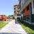 فروش آپارتمان سه خواب در بیلیکدوزو