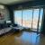 فروش آپارتمان دوخواب ارزان در باخجه شهیر