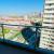 فروش آپارتمان دوخواب ارزان در باخجه شهیر - تصویر 3