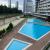 فروش آپارتمان دوخواب ارزان در باخجه شهیر - تصویر 1
